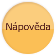 http://www.folmici.cz/IMG/upload/110215_napoveda.png